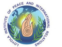 LIPI Science Forum for Peace